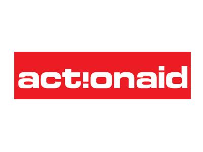 Hoofd Fondsenwerving en Communicatie ActionAid