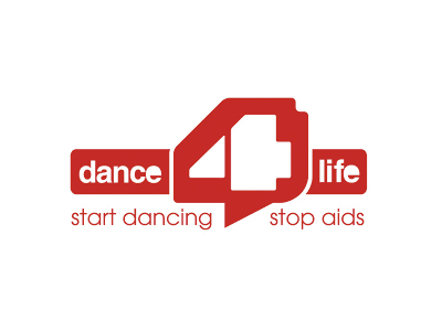 PR & Communicatiespecialist NL Dance4Life