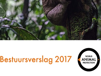 20180926143501_World-Animal-Protection-Jaarverslag-2017.jpg