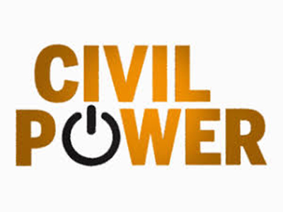 Word partner van Civil Power