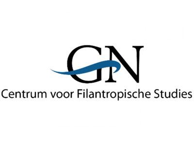 Centrum voor Filantropische Studies organiseert twee Masterclasses