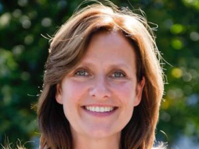 Jeanne Specht Grijp nieuwe Finance & Business Director bij Rewilding Europe