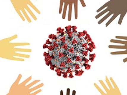 'Eigen vaccinatie eerst' kortzichtig in Ontwikkelingssamenwerking