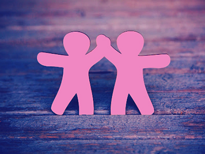 Wat u moet weten over de relatie tussen bedrijfsfonds en (moeder)bedrijf