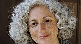 Farah Karimi spoort Nederlandse regering aan om grote vraagstukken te agenderen