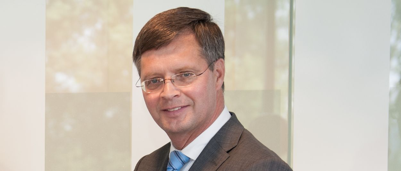 Balkenende: mooie herkansingsmogelijkheid met Maatschappelijke Alliantie.