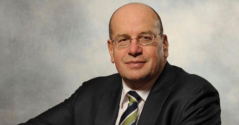 Kabinet laat zelfregulering sector filantropie overeind