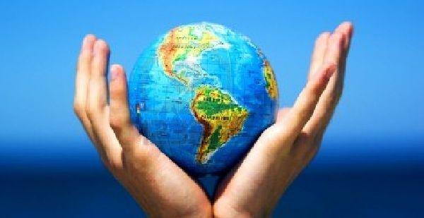 VFI-directeurenforum: Het goede doel moet weer leren lief te hebben