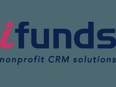 Paspoort Ifunds: Meer bereiken met CRM-oplossingen van Ifunds