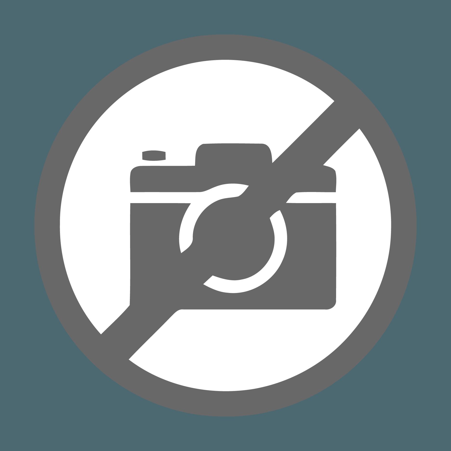 Jaarverslag Stichting AAP
