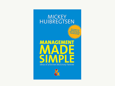 Management Made Simple