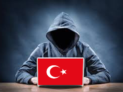 Twitter Amnesty even overgenomen door Turkse hacker