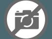 Gea Broekema tijdens haar afscheid van collega's en relaties afgelopen dinsdag in Amersfoort.