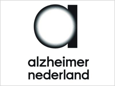 Stichting Alzheimer Nederland