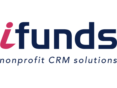 Ifunds Nederland