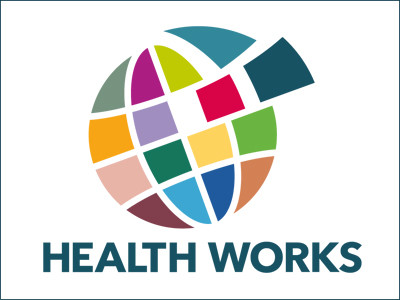 Health Works