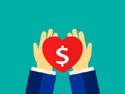 Nieuwe ranglijst Slate: nonprofit-sector VS is miljarden-business geworden