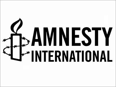 Vereniging Amnesty International, afdeling Nederland