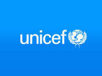 Stichting Nederlands Comité UNICEF