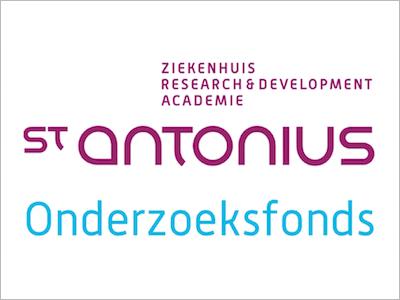 Stichting Onderzoeksfonds St. Antonius Ziekenhuis