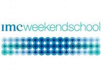 IMC Weekendschool