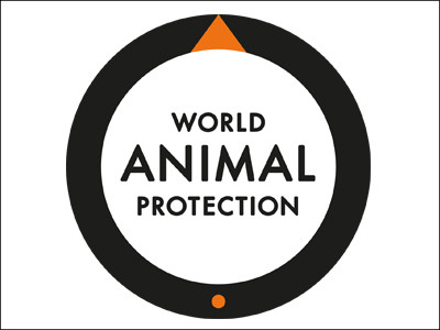 Stichting World Animal Protection afdeling Nederland