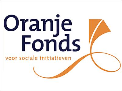 Stichting Oranje Fonds