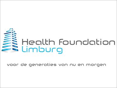 Stichting Health Foundation Limburg