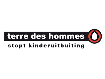 Stichting Terre des Hommes Nederland