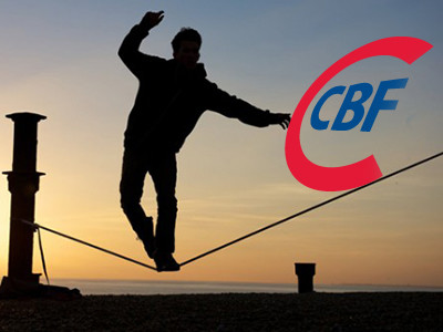 CBF trekt erkenning in van Family Help Programme Holland-Sri Lanka