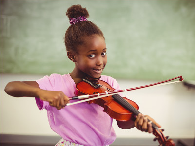 Méér Muziek in de Klas en Samsung Nederland partneren voor basisscholen