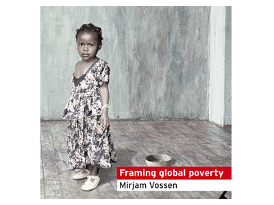 Framing Global Poverty