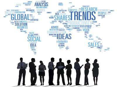 Lenthe start onderzoek naar extern advies in de sector