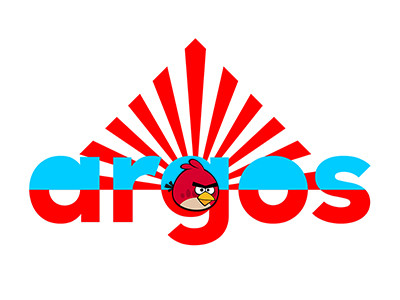 Argos niet eens met weergave onderzoek naar VandenEnde Foundation in De Dikke Blauwe