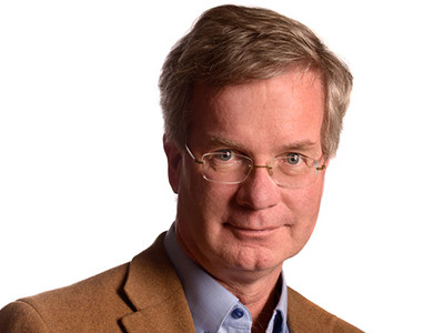 Marc Petit: 'Voor de zomer wordt een tweetal cases uit het verleden ingebracht.'