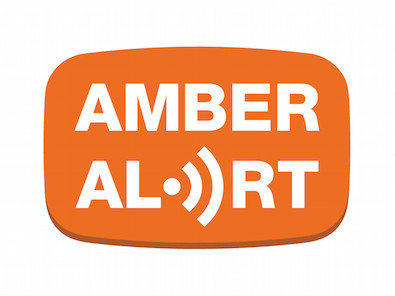 Stichting AMBER Alert Europe