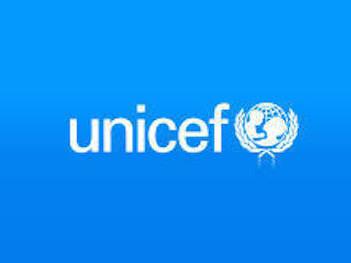 Stichting Nederlands Comité UNICEF