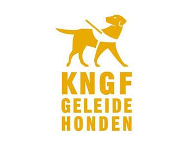 Stichting Koninklijk Nederlands Geleidehonden Fonds