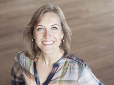 Vera Peerdeman (38)