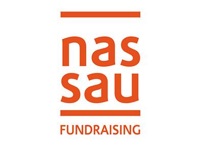Nassau Fundraising