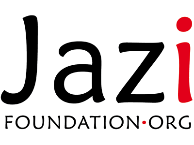 Jazi Foundation