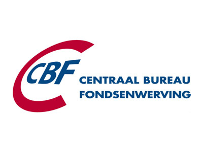 Centraal Bureau Fondsenwerving