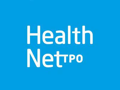 HealthNet TPO