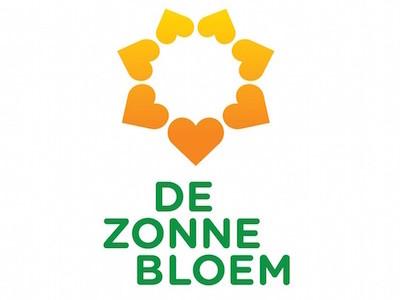 Nationale Vereniging De Zonnebloem