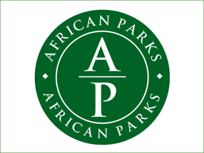 Stichting African Parks Foundation