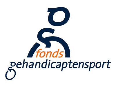Fonds Gehandicaptensport