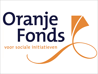 Stichting Oranje Fonds