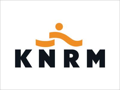 Stichting Koninklijke Nederlandse Redding Maatschappij