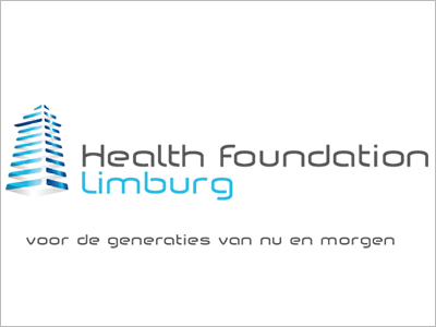 Stichting Health Foundation Limburg