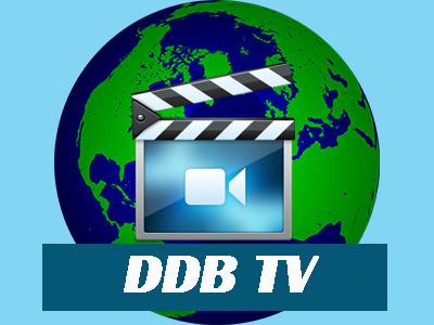 DDB TV: de leukste en inspirerendste filmpjes voor u geselecteerd!